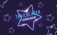 Revealed: Winners of Investment Week's inaugural Trailblazer Awards