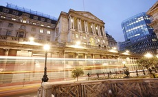 The regulator's call to action follows repeated warnings from the Bank of England
