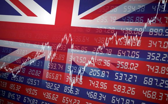 The fund will focus on the mid-cap segment of the UK market