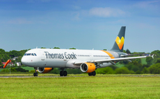 The flight path to ruin: Thomas Cook demise is a 'wake-up call' for high street brands