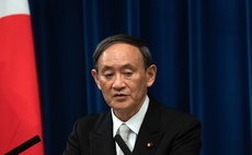Big Question Part 2: What can investors expect from Japan's new Prime Minister Yoshihide Suga?