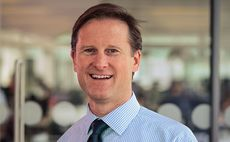 Hargreaves Lansdown launches Wealth 50
