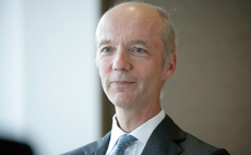 Schroders' Japanese equities veteran Andrew Rose to retire after nearly 40 years