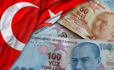'Chickens come home to roost' for Erdogan as Turkey currency crisis intensifies