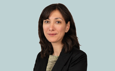 Capital Group hires Threadneedle US equities head Nadia Grant