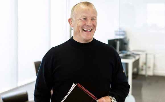 Neil Woodford's Patient Capital Trust has experienced mixed fortunes recently
