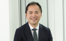 Concerns around fixed income ETFs will 'never be put to rest' - Howie Li