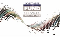 Revealed: Finalists for the 2016 Investment Week Fund Services Awards