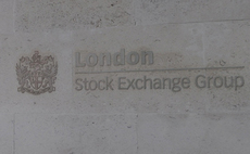 IA and AFME back alternative reduced LSE trading hours