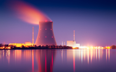 IW Long Reads: Is nuclear energy on the road to ruin or a sustainability silver bullet?