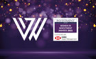 Investment Week reveals nominees for Women in Investment Awards 2021