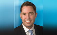 Matthew Moberg of Franklin Templeton
