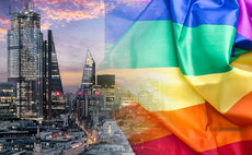 Recent figures from investment firm LGBT Capital show that the estimated LGBT+ spending power is approaching $4trn annually