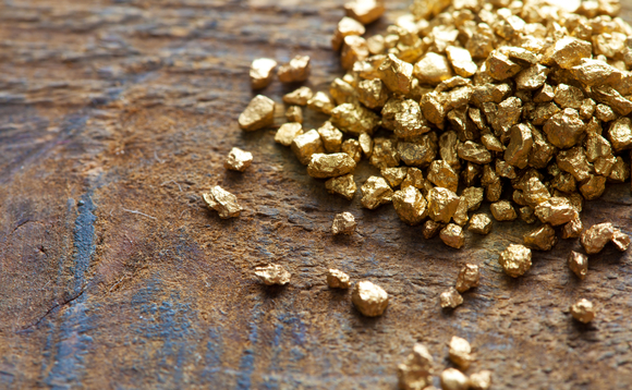 S&W adds gold fund for inflation hedge
