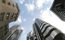 Office sector gets a boost as firms seek updated buildings