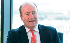 Baillie Gifford joins peers in transferring £1.3bn savings schemes to Hargreaves Lansdown