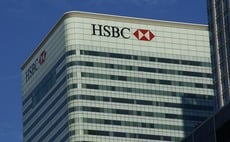 HSBC has included two ESG funds in the shortlist