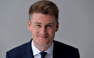 Liontrust's Dowey: The bull and bear cases for the stockmarket