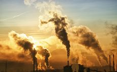 The IIGCC warned that banks must not rely on unproven negative emissions technologies