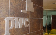 PwC fined record £1.4m over bank auditing failure