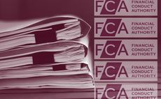 The FCA said listed companies would have two more months to publish audited financial statements during the crisis