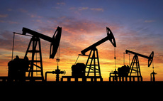 WisdomTree rejigs oil and gas ETF indices