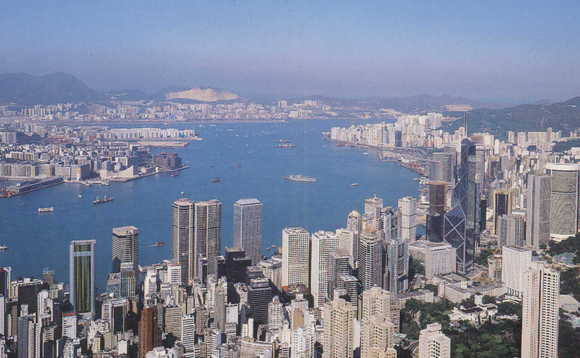GAM expands Hong Kong-based EM equities team