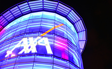 AXA has been streamlining its operations since acquiring XL Group in 2018