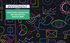 IW's Investment Marketing and Innovation Awards