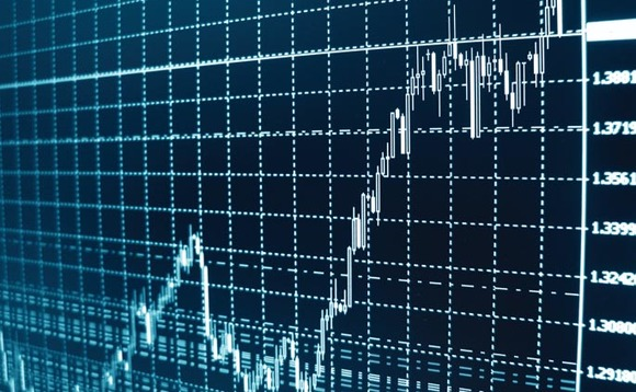 Miton UK Microcap Trust has risen 19.1% year-to-date