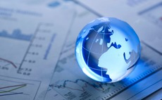 Vanguard launches Global Aggregate Bond ETF