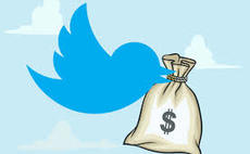 The Big Question: Should you back Twitter's IPO?