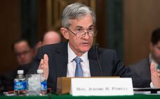 Fed raises rates for third time this year amid strong US growth