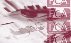 Capita pays FCA £51m over Connaught UCIS investments