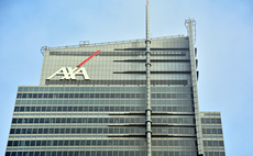AXA IM launches first multi-asset impact fund