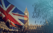 UK SMID-cap trusts shine after General Election