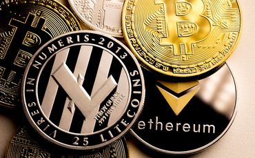 CoinShares launches physically-backed Bitcoin ETP and eyes seven further crypto launches