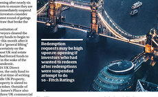 Investment Week - 21 September 2020 digital edition