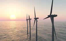 Premier Miton Global Renewables handed LSE's 'Green Economy Mark'