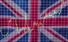 UK equity funds see first monthly inflows in two years