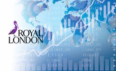 RLAM UK equities trio: The future of dividends