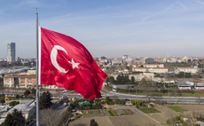 Turkey: Beginning of the end or yet another chapter?