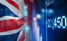 Kepler sees discount opportunities in trio of UK equity trusts