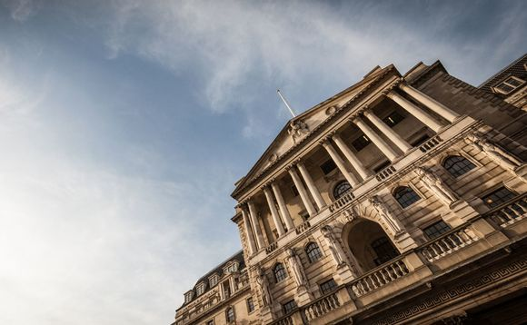 The Bank of England made the cuts ahead of today's Budget