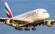 Emirates recently stopped its orders for the Airbus A380