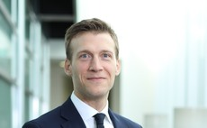Amundi hires Janus Henderson's Myerberg to head absolute return fixed income arm