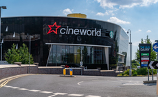 Stocks in leisure giants such as Cineworld rocketed on news of the Pfizer vaccine breakthrough last autumn