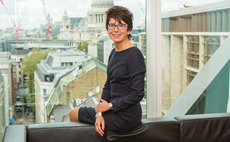 Investment Association doubles female representation on board