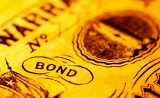 The iShares Ultrashort Bond ESG UCITS ETFs will offer exclusionary exposure to the asset class