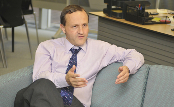 At five years, Steve Webb is the longest serving pensions minister to date